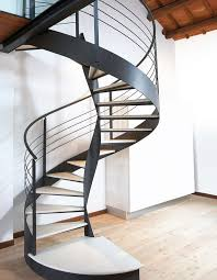 Unique Stairs Design Unique Stairs Design Modern Magazin Design Diy Projects