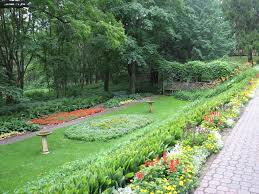 Home Design Center New Ulm Mn by Day Trips Schell Gardens Jpg