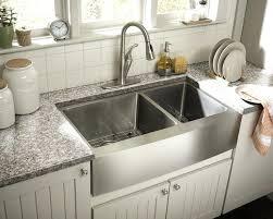 Farm Sinks For Kitchen Breathtaking Barn Sinks For Kitchen Best Farmhouse Sink Kitchen