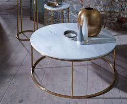 Space Coffee Table Space Modern Kensal Coffee Table In Various Finishes