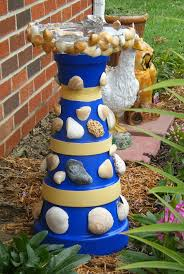 65 best clay pot crafts images on pinterest clay pot crafts