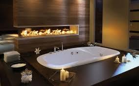 Badezimmer Badewanne Dusche Ein Spa Stil Badewanne Design Und Badewanne Luxus Dusche Stein