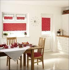 kitchen kitchen diner latest kitchen designs decorating your