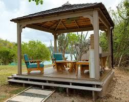 Pergola Plans Free by Diy Pergola Plans Free Home Design Ideas