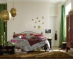 schlafzimmer orientalisch wunderbar schlafzimmer orientalisch gestalten innen schlafzimmer
