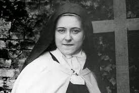 Prayer To St Therese The Little Flower - novena to st therese of lisieux begins today jean m heimann