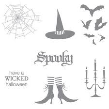 Sweet Treat Cups Wholesale Spooky Sweet Treat Cups Stamp To The Max
