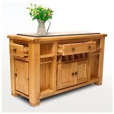 kitchen islands oak oak kitchen island with black granite top best price guarantee