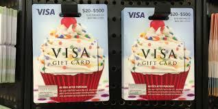 no fee gift cards visa gift cards 9 95 money maker at stop shop and