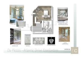 conceptualization house couture