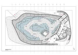 Home Design Expo 2015 Vanke Pavilion Milan Expo Daniel Libeskind Archdaily Idolza