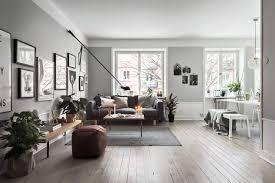 decordots small scandinavian apartment loversiq