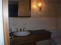 powder room vanities kent powder room vanity sink buy base alone