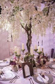 wedding backdrop hire uk bespoke venue wedding stylists blossom trees for hire wedding