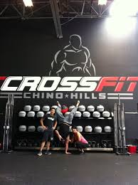 crossfit one world one world out and about crossfit chino hills chino1