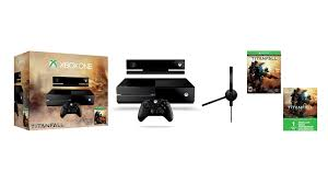 xbox one consoles and bundles xbox titanfall xbox one console bundle includes free digital copy