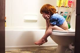 Frequent Bathroom Trips Frequent And Your Child U0027s Health