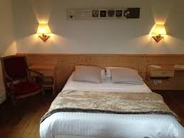 chambre d hote spa alsace chambres d hôtes la deviniere wellness et spa xonrupt longemer