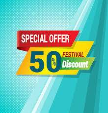 free banner templates free vector download 18 475 free vector