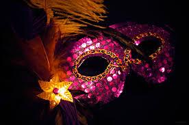 mardi gras masquerade new orleans mardi gras masquerade photograph by susan bordelon