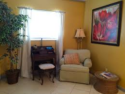 Airbnb Florida by Treasure Island Florida Part 1 U2013 Go There Try That