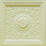 Faux Tin Ceiling Tiles Drop In by Drop In Coffered Pvc Faux Tin Ceiling Tiles 215 Gold Red Royal