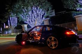black friday deals on cars agent 001 gets bit by black friday bug and gets a 911 what black
