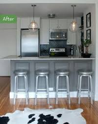 small kitchen makeover ideas on a budget small kitchen renovation pictures before and after remodel ideas
