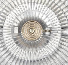 nissan skyline r34 years aliexpress com buy fan clutch for nissan skyline stagea r32 r33