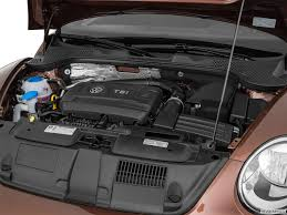 volkswagen new beetle engine car pictures list for volkswagen beetle 2017 2 0l s bahrain