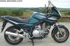 1984 yamaha xj 900 pics specs and information onlymotorbikes