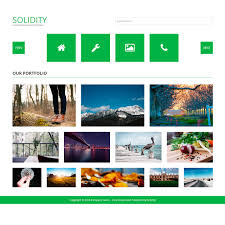 Copyright Html5 250 Free Responsive Html5 Css3 Website Templates