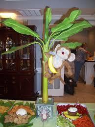 monkey baby shower decorations baby shower decorations monkey theme best baby decoration