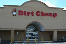 Dirt Cheap Home Decor by Euless Dirt Cheap Locations Dirt Cheap