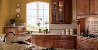 is behr marquee paint for kitchen cabinets yellow kitchen ideas and inspirational paint colors behr