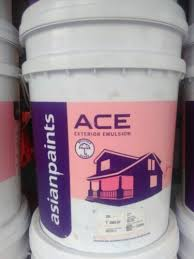 ace paint u0026 asian paints apcolite trader u0026 supplier from hyderabad