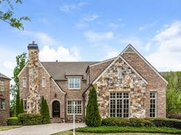 homes with elevators going up here are 5 cobb homes with elevators northeast cobb ga