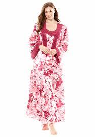 robe de chambre etam charmant robe de chambre etam 11 peignoir satin pour femme con