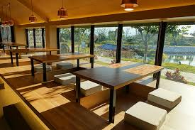 ik饌 meuble cuisine meubles cuisine ik饌 100 images meubles de cuisine ik饌100