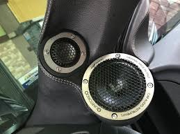 Crutchfield Audio Equipment 319 Best Car Sound Images On Pinterest Custom Cars Car
