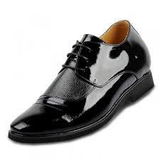 wedding shoes for men men s casual wedding shoes ideal weddings
