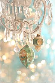 White Glass Christmas Decorations by Best 25 Aqua Christmas Ideas On Pinterest Turquoise Christmas