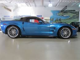 1986 corvette for sale by owner best 25 corvette zr1 for sale ideas on zo6 for sale