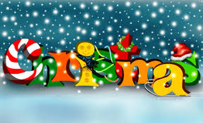 3d wallpaper for computer download christmas wallpaper for computer gallery