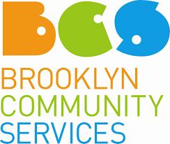 bureau service bureau of community service guidestar profile