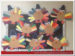 thanksgiving turkey centerpiece 133 best thanksgiving centerpiece kids images on craft