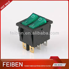 kcd4 rocker switch kcd4 rocker switch suppliers and manufacturers
