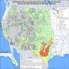 Surface Map 2014 Nri Rangeland Resource Assessment Index Of Maps Nrcs
