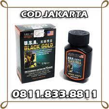 jual obat kuat black gold usa di jakarta vimax jakarta