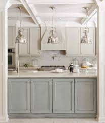 Classic White Kitchen Cabinets S Ideas On Pinterest U Pinteresu S Light Grey And White Kitchen